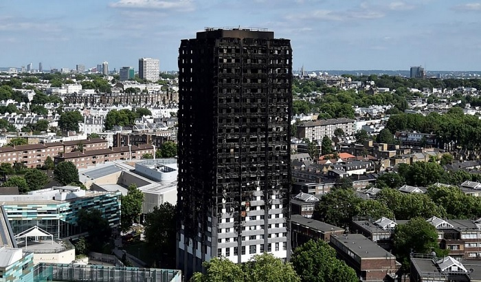 Grenfell-Tower-fire-700x410.jpg