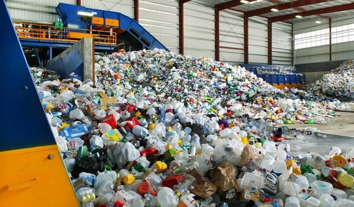 Plastic-recycling-700x410.jpg