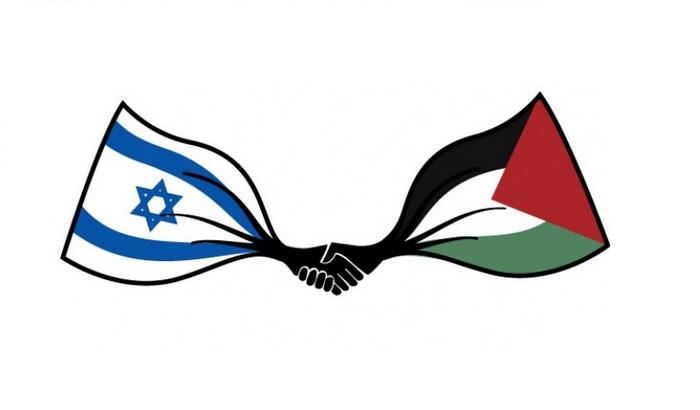 Israel-Palestine-flags-700x410.jpg
