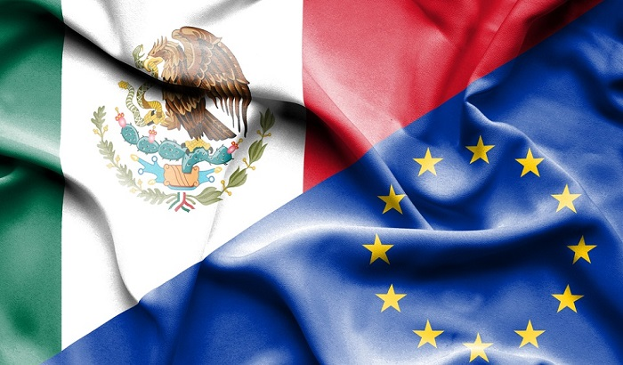 Mexico-EU-flags-together-700x410.jpg