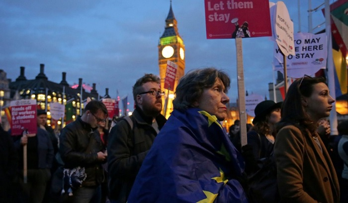 EU-Citizens-Rights-protest-in-Westminster-700x410.jpg