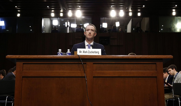 Mark-Zuckerberg-Congress-700x410.jpg