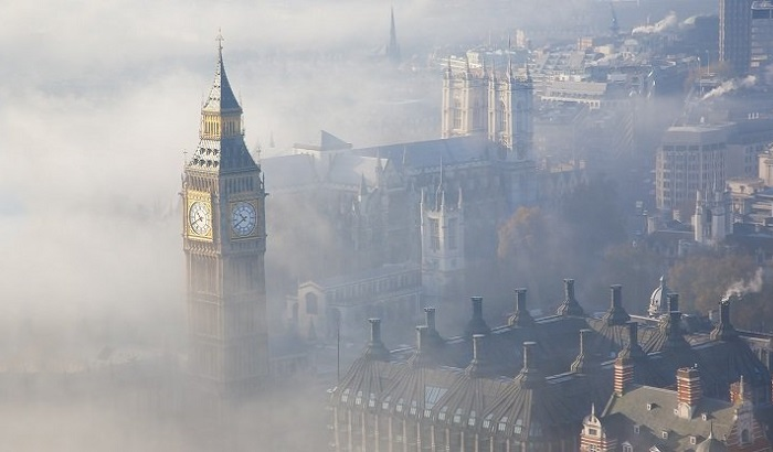 London-air-pollution-Westminster-smog-700x410.jpg
