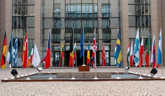 European-Council-summit