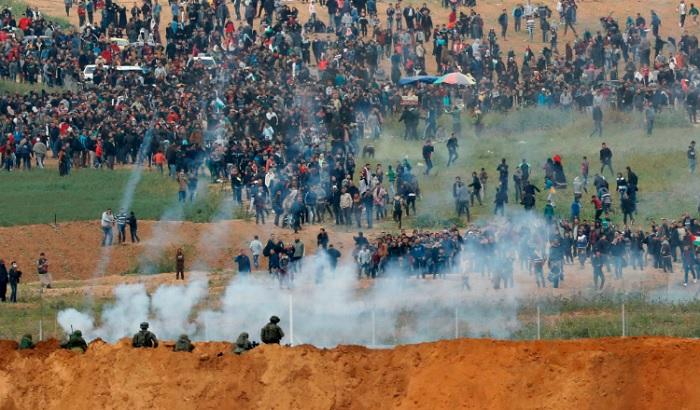 Gaza-killings-Israel-border-700x410.jpg