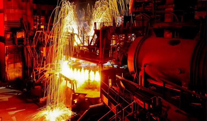 Steel-blast-furnace-Sheffield.jpg