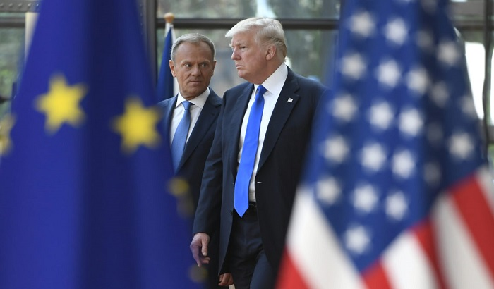 EU-US-flags-Trump-steel-700x410.jpg