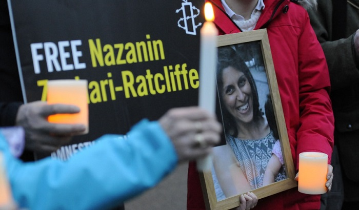 Free-Nazanin-vigil-700x410.jpg