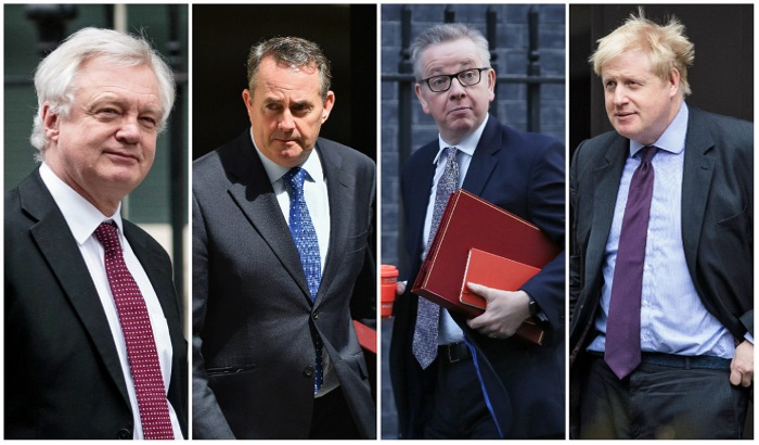Tory-Brexiters-700x410.jpg