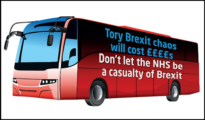 NHS-bus-cropped.jpg