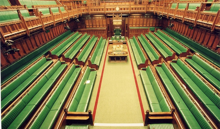 UK-House-of-Commons-700x410.jpg