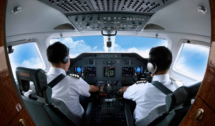 Aviation-safety-700x410.jpg