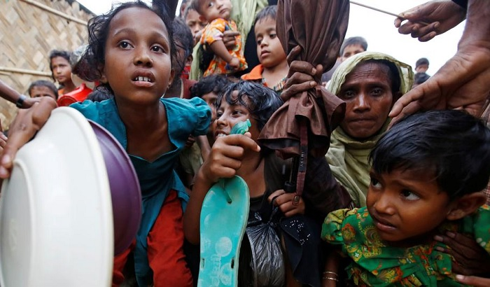 Rohingya-children-700x410.jpg