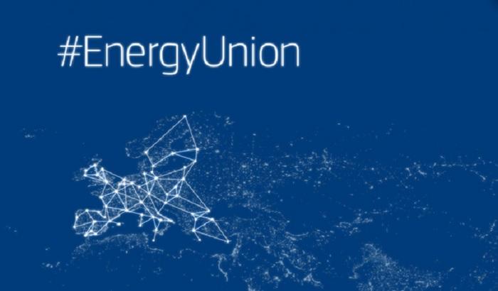 Energy-Union-700x410.jpg