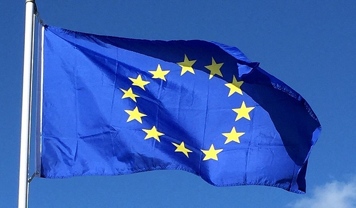 EU-flag-flying-high-700x410.jpg