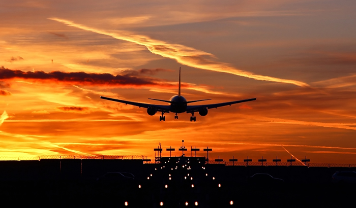 Airbus-sunset-700x410.jpg