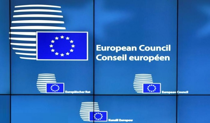 European-Council-Summit-700x410.jpg
