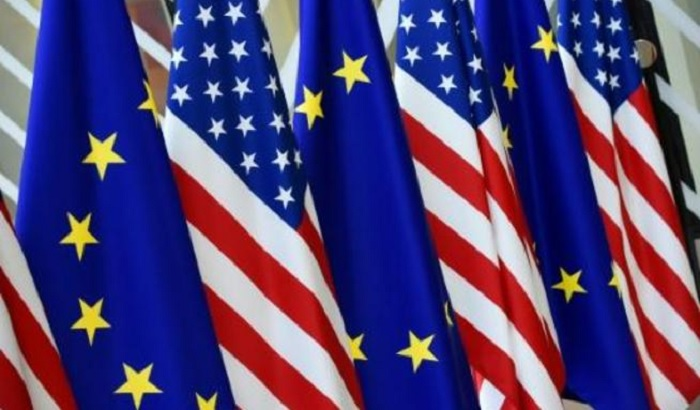 US-EU-flags-700x410.jpg