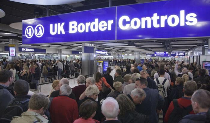 UK-Border-Controls-700x410.jpg