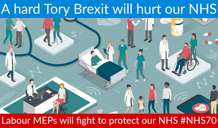 NHS-2018-Brexit-graphic-700x410.jpg