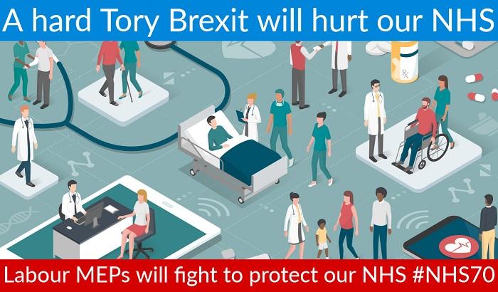 NHS-2018-Brexit-graphic-700x410.jpg