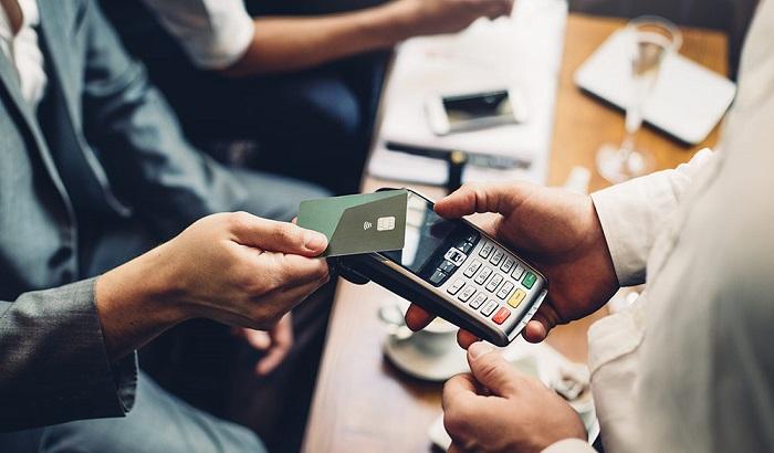 Credit-card-payment-bar-700x410.jpg