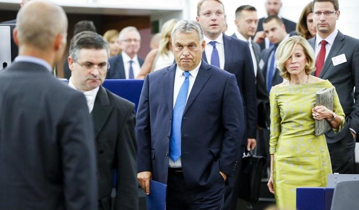 Viktor-Orban-Hungary-debate-European-Parliament-11-09-18-700x410.jpg