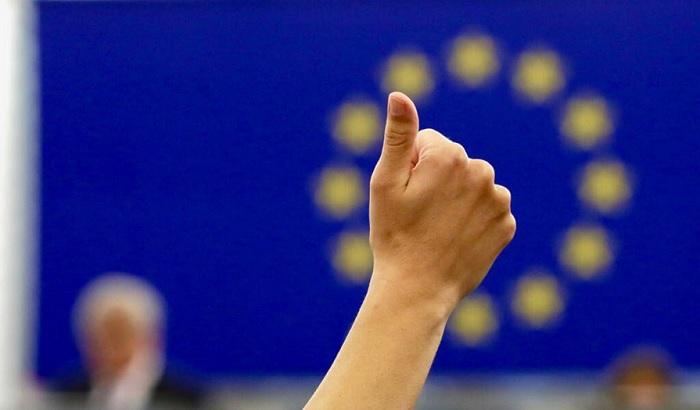 EU-Copyright-Directive-700x410.jpg