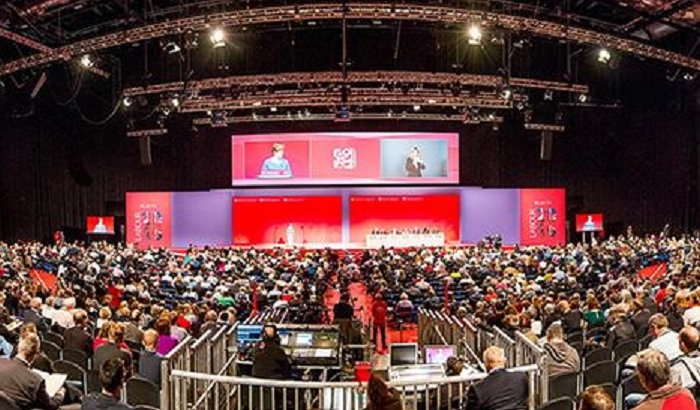 Labour-Party-Conference-Liverpool.jpg