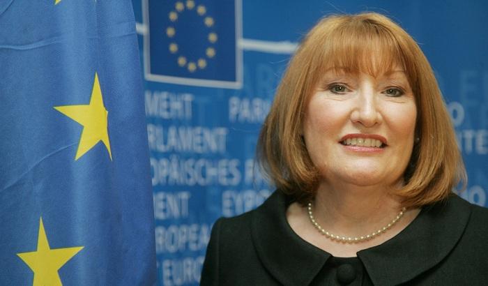 Glenis-Willmott-MEP