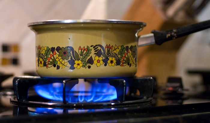 Gas-stove-700x410.jpg