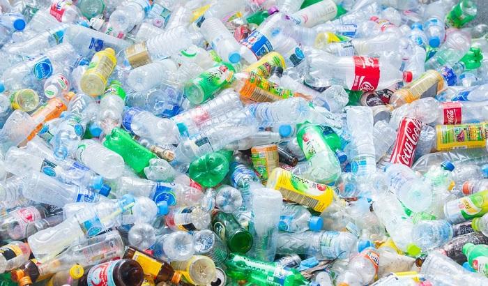 Plastic-bottles-700x410.jpg