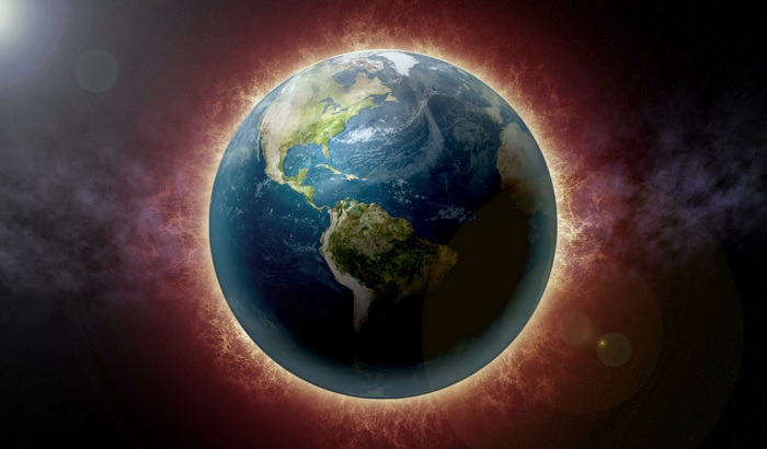 Earth-global-warming-700x410.jpg