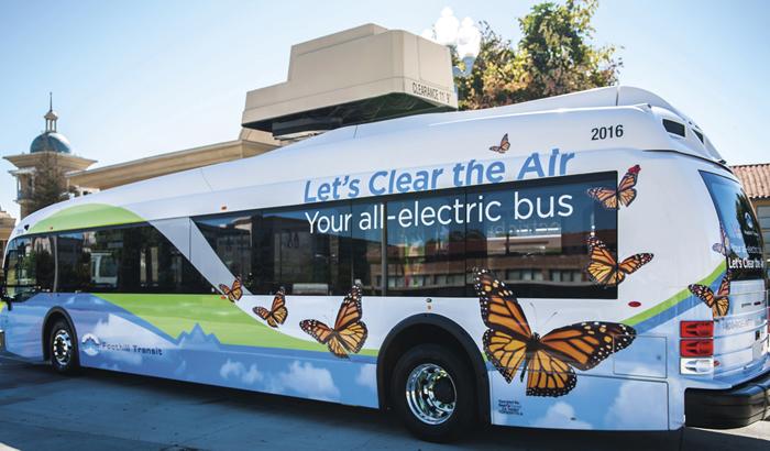 Clean-bus-700x410.jpg