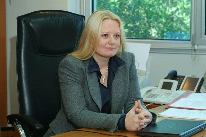 Marsha-Lazareva-700x466.jpg