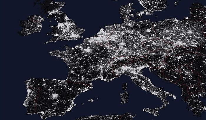 Energy-EU-UK.jpg