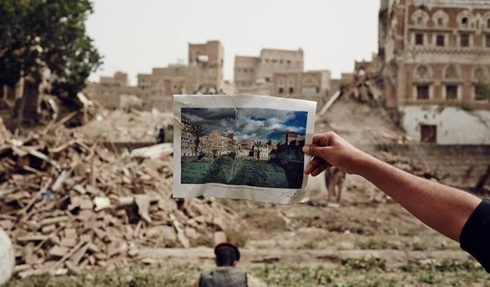 Yemen-War-700x410.jpg
