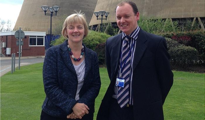 Linda-McAvan-MEP-Dr-Jim-Doyle