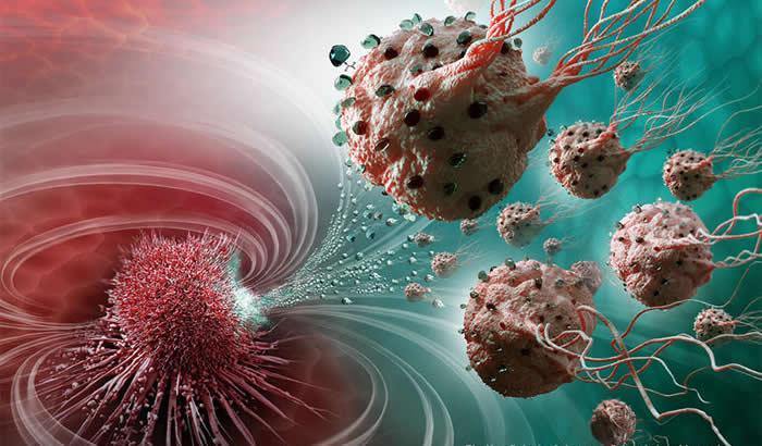 Cancerous-cells-700x410.jpg