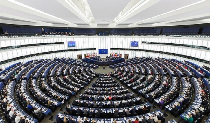 European-Parliament-Plenary-session-Brexit-debate-Meaningful-Vote.jpg