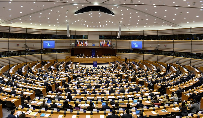 European-Parliament-Brussels-hemicycle.jpg