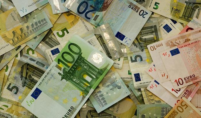 Euros-tax-avoidance.jpg