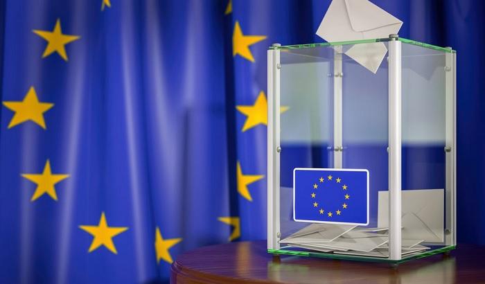 EU-elections-2019.jpg