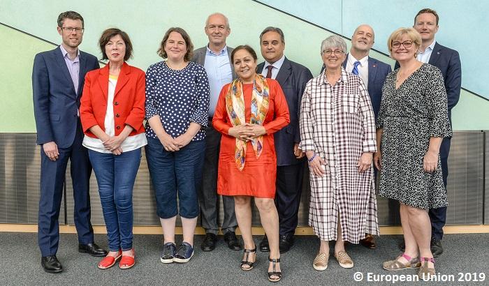 EPLP-MEPs-2019.jpg