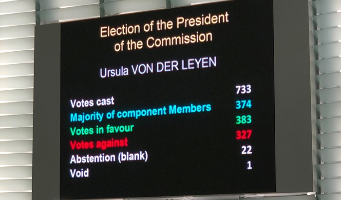 Ursula-von-der-Leyen-European-Commission-President-plenary-vote-result.jpg