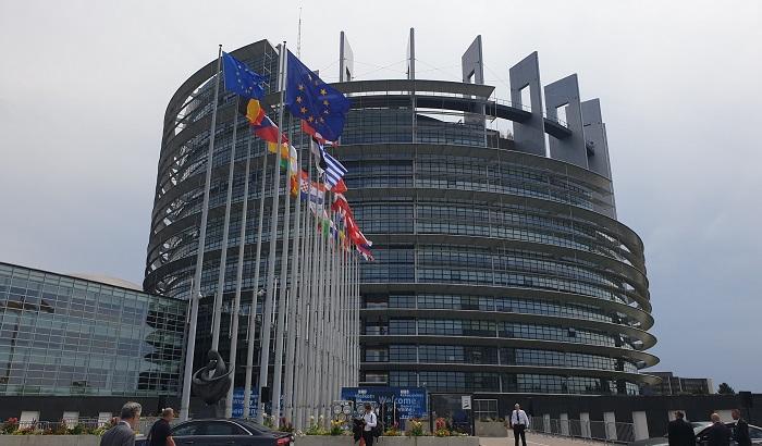 European-Parliament-Strasbourg-2019-700x410.jpg
