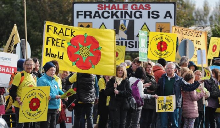 Anti-fracking-protest-Lancashire.jpg