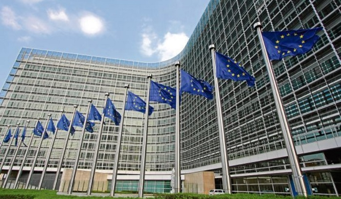 European-Commission-Brussels.jpg