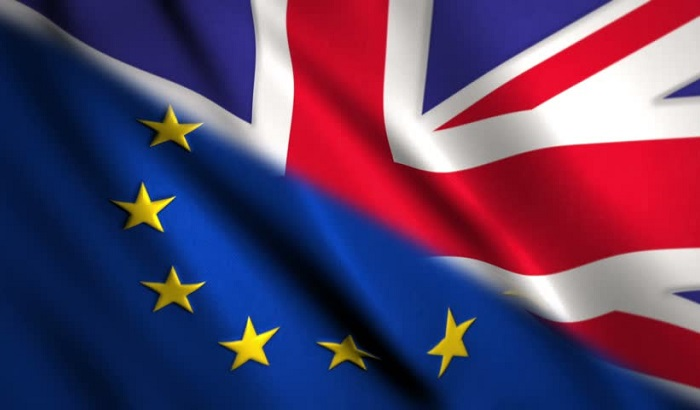 UK-EU-flags-citizens-rights-700x410.jpg