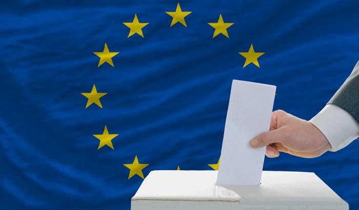 EU-Parliamentary-Elections-700x410.jpg